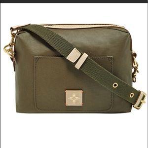 ✨India Hicks Crossbody Bag